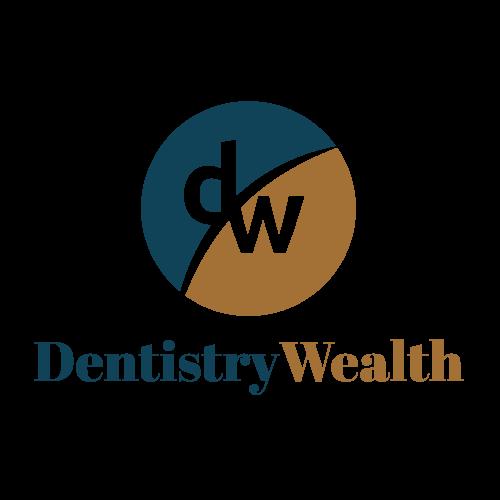 Dentistry Wealth