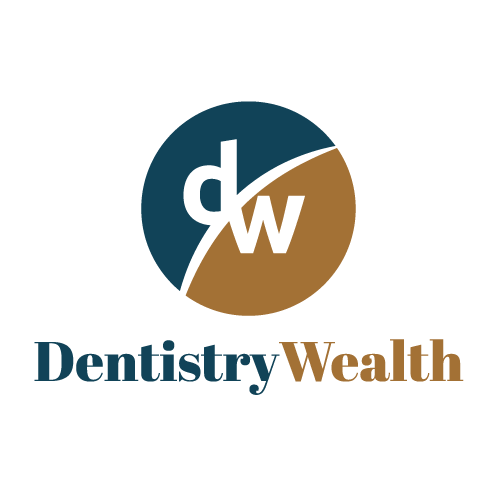 Dentistry Wealth